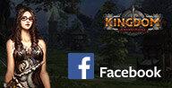 Kingdom Online on Facebook