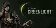 [Announcement] Kingdom Online is on Steam Greenlight!