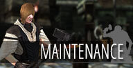 [Maintenance] 29th of January, 2015 at 3:00am CET