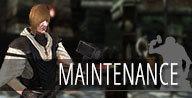 [Maintenance] 6th of Feb., at 3:00am CET