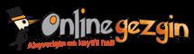 www.onlinegezgin.com
