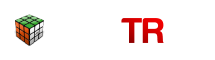 www.leveltr.com