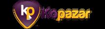 www.kopazar.com