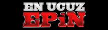 www.enucuzepin.com