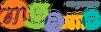 MGame Logo
