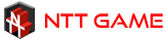 NTT Game Logo