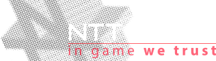 NTTGame